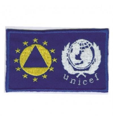 PATELLA UNICEF
