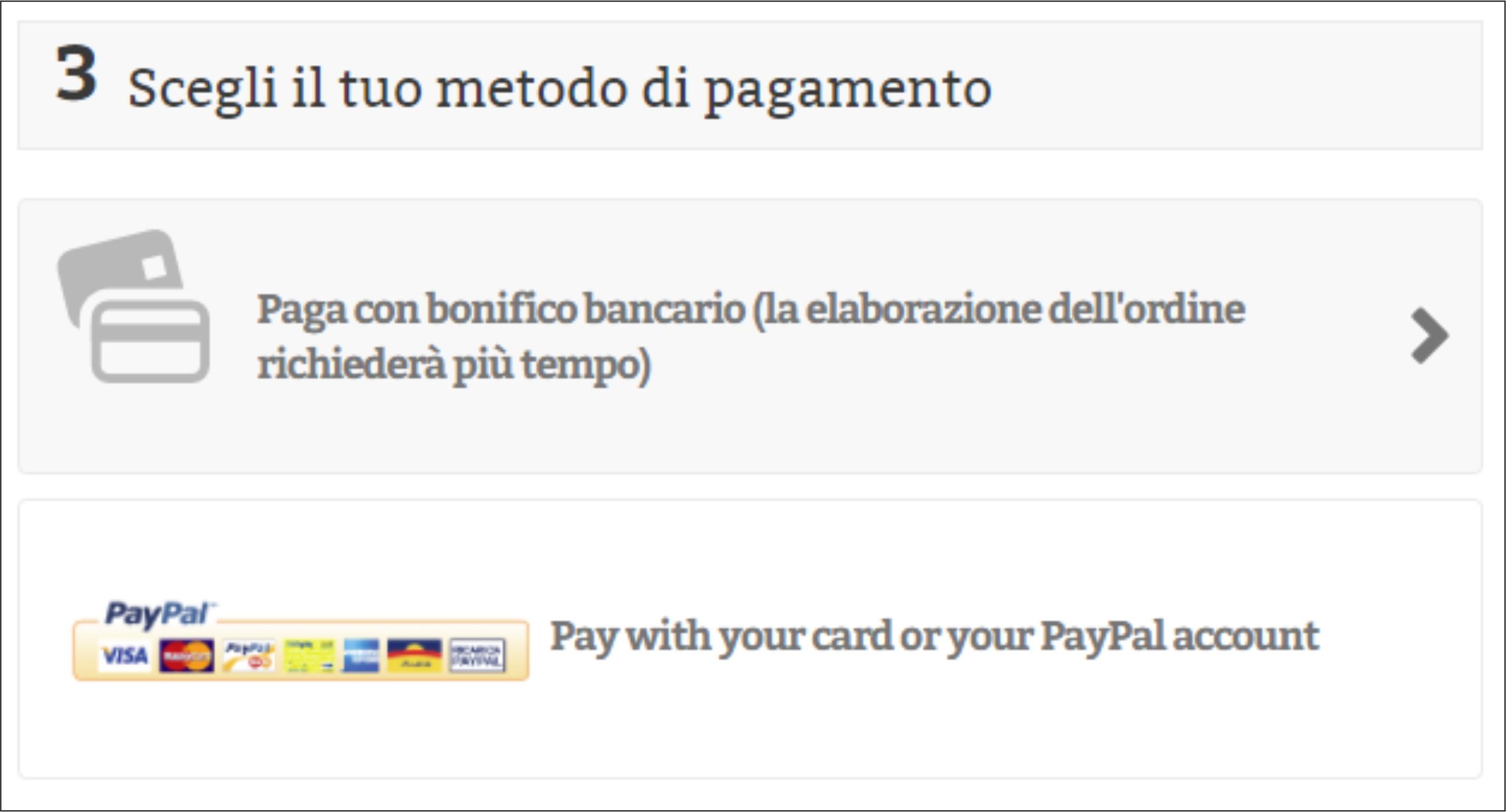 pagamento.jpg